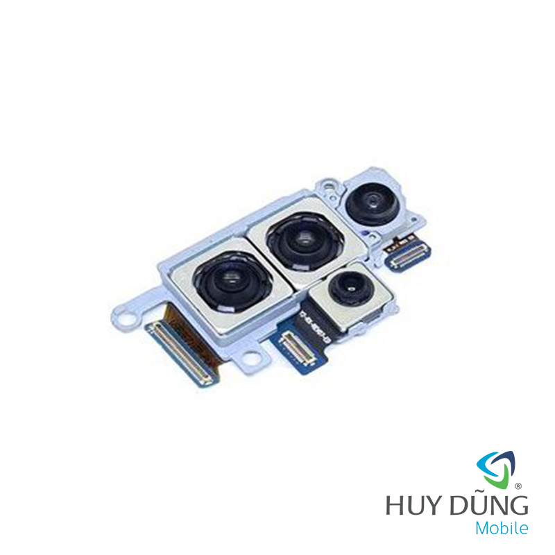 Thay camera sau Samsung S20 Plus 5G