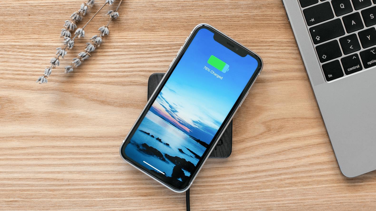 cách giúp điện thoại sạc pin nhanh hơn