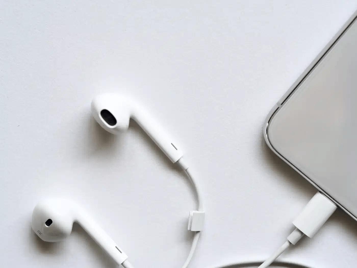 6 cách khắc phục iPhone 11 Pro max không nhận tai nghe