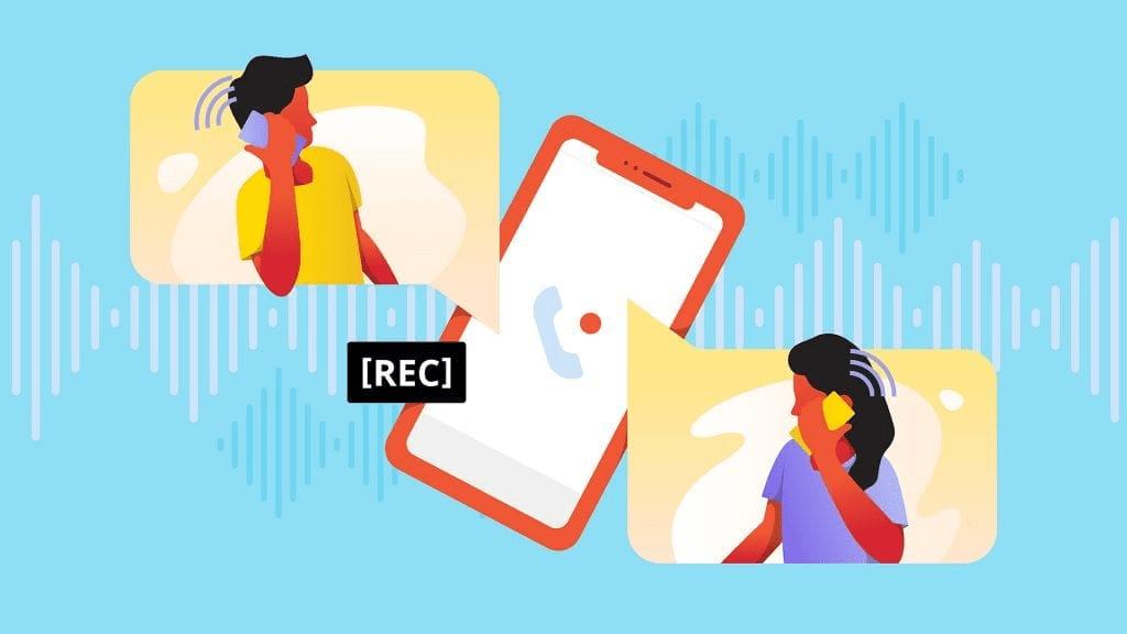 Hướng dẫn ghi âm cuộc gọi trên iPhone X cực kỳ đơn giản