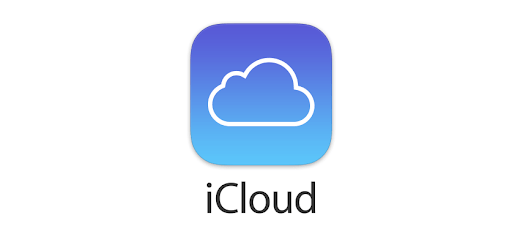 iCloud là tài khoản lưu trữ dữ liệu trên tất cả thiết bị Apple của bạn