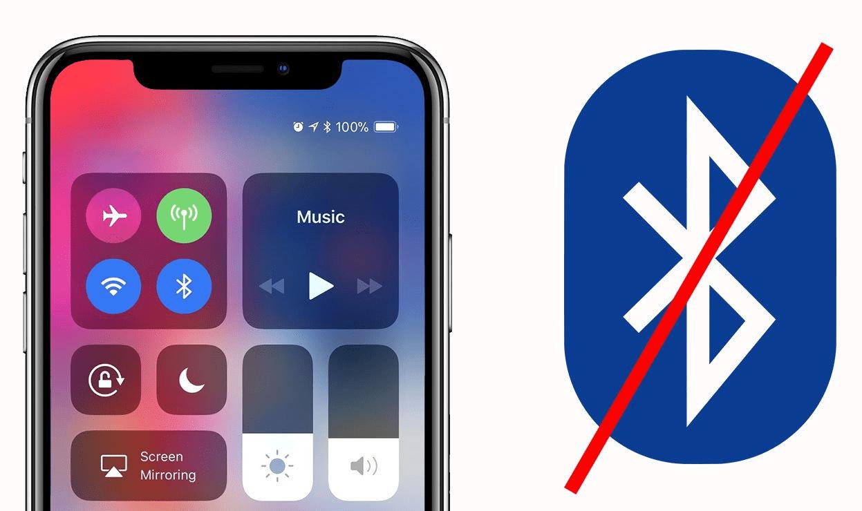 Hướng dẫn khắc phục iPhone 11 Pro Max không kết nối Bluetooth