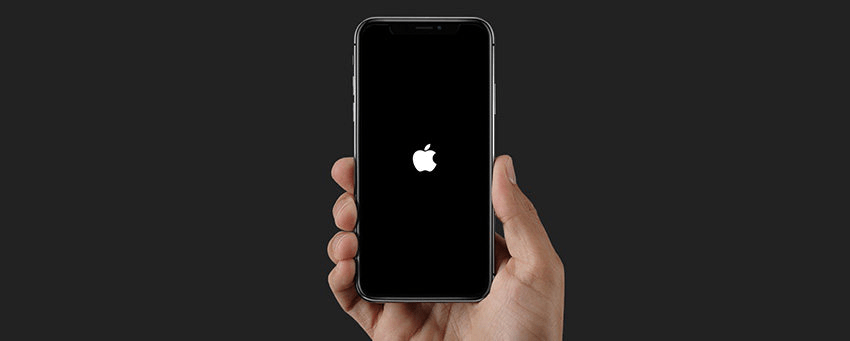 Hướng dẫn sửa lỗi iPhone 11 Pro Max bị treo logo