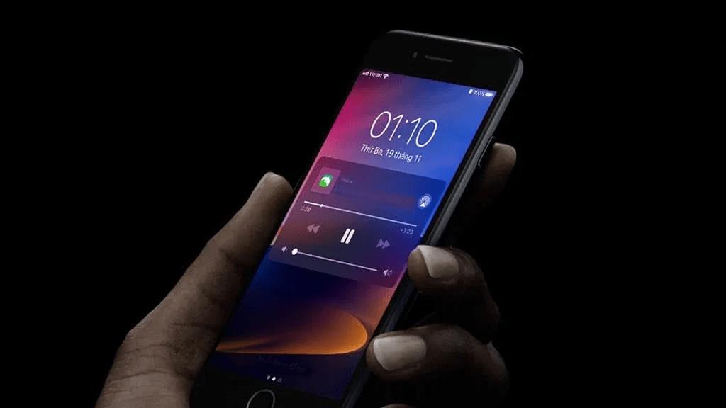 Cách tách nhạc từ video về iPhone X mới nhất 2020