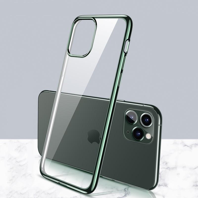 Ốp lưng iPhone 11 Pro max