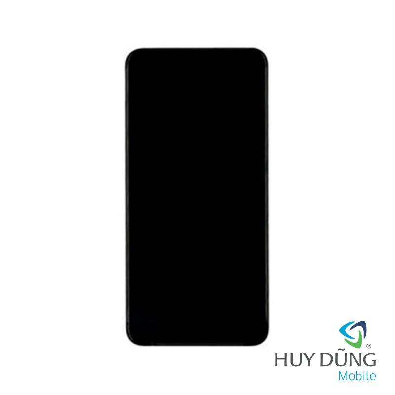 Thay màn hình Huawei Realme X