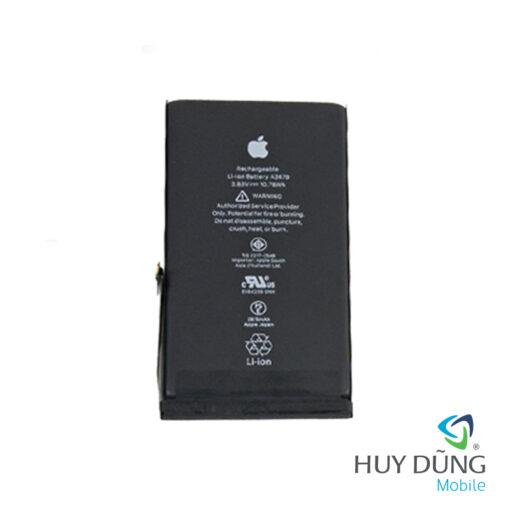 Thay pin iPhone 12 Mini