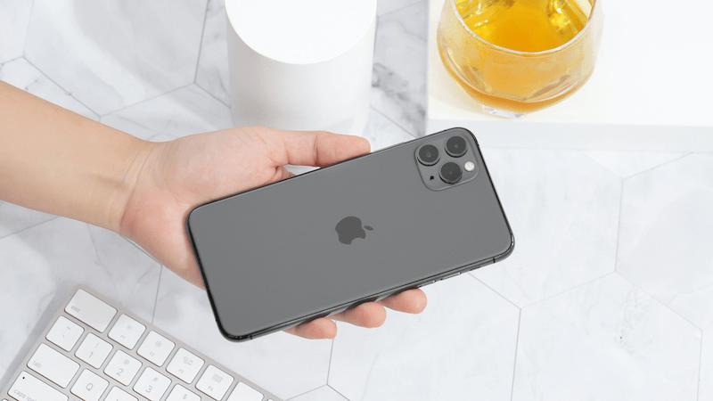 iPhone 11 trả bảo hành là iPhone gì ? Cách nhận biết iPhone 11 bị trả bảo hành ?