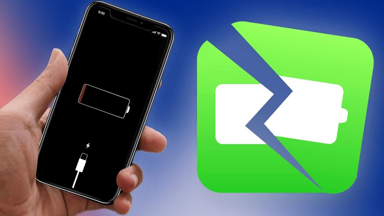 Cách khắc phục iPhone Xs Max không nhận sạc mới nhất năm 2020