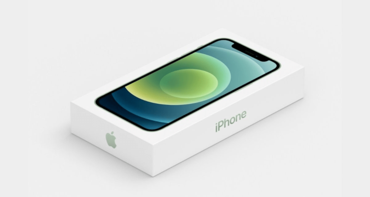Apple loại bỏ bộ sạc khỏi hộp iPhone 12 nhằm mục đích bảo vệ môi trường