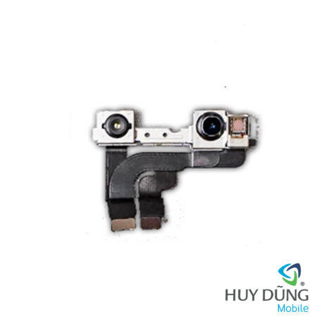 Thay camera trước iPhone 12 Pro Max