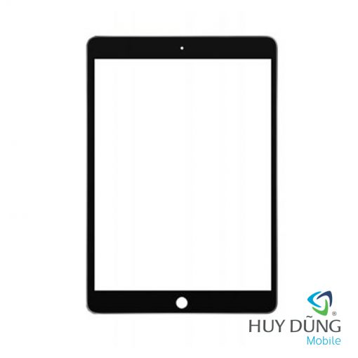 Thay mặt kính iPad Gen 8 2020