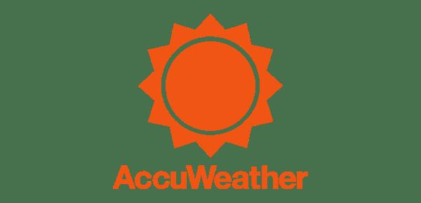 AccuWeather: Weather Alerts