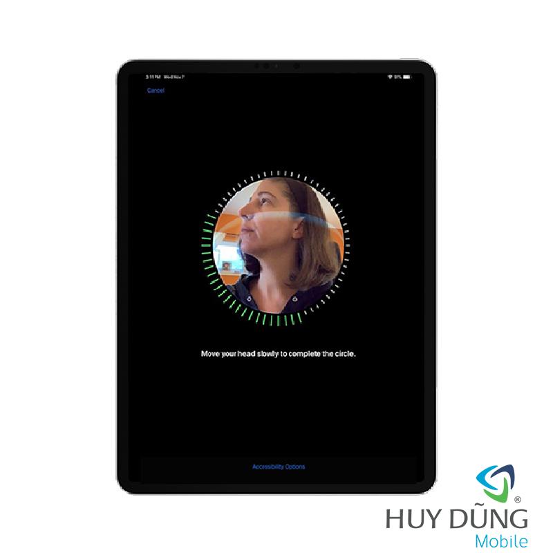 Sửa face id iPad Pro 12.9 inch 2020