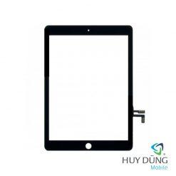 Thay cảm ứng iPad Air 4 2020