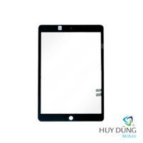 Thay cảm ứng iPad Gen 8 2020