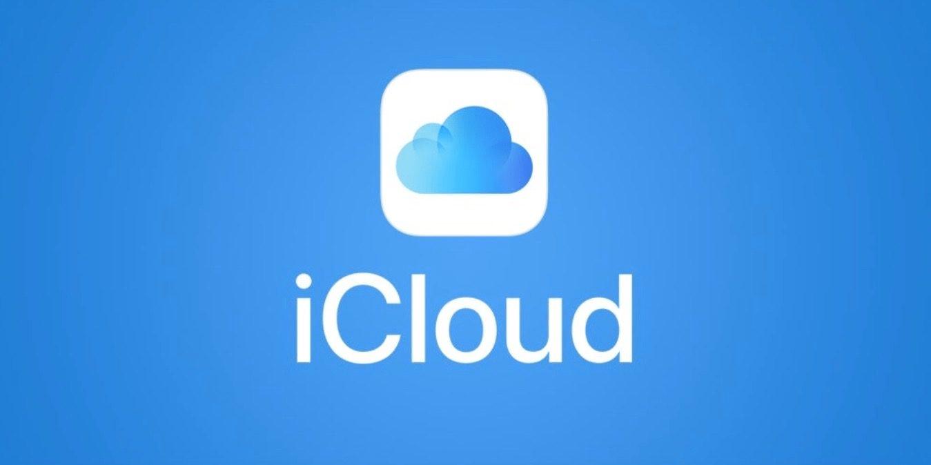 Sử dụng iCloud khôi phục lại danh bạ, liên hệ đã xóa trên iPhone 6, 6s, 6plus, 6s plus