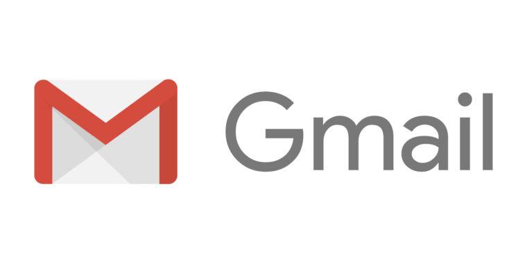Sử dụng Gmail khôi phục lại danh bạ, liên hệ đã xóa trên iPhone 6, 6s, 6plus, 6s plus
