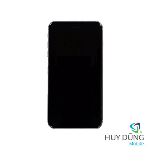 Sửa iPhone 12 Pro mất nguồn