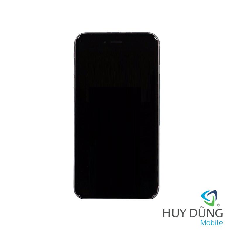 Sửa iPhone 12 Pro Max mất nguồn