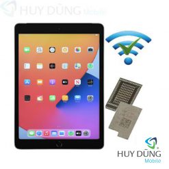 Thay ic wifi iPad Gen 8