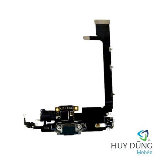 Thay micro iPhone 11 Pro