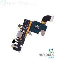 Thay micro iPhone 6 Plus
