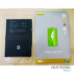Thay pin iPad Air 1 chính hãng Pisen