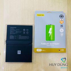 Thay pin iPad Gen 7 chính hãng Pisen