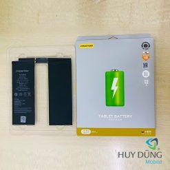 Thay pin iPad Pro 10.5 chính hãng Pisen