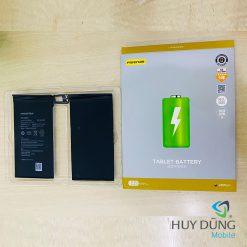 Thay pin iPad Pro 12.9 inch 2017 chính hãng Pisen