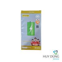 Thay pin iPhone 11 Pro Max chính hãng Pisen