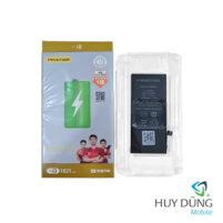Thay Pin iPhone 8 chính hãng Pisen