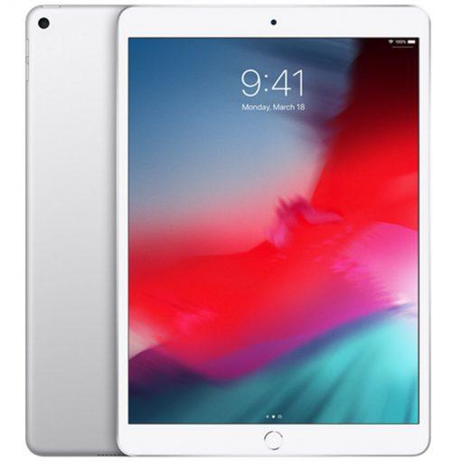 iPad Gen 6 32GB WIFI