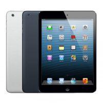 iPad Mini 1 32GB Wifi
