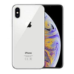 iphone-xs-trang