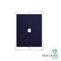 Sửa iPad Gen 8 bị treo táo