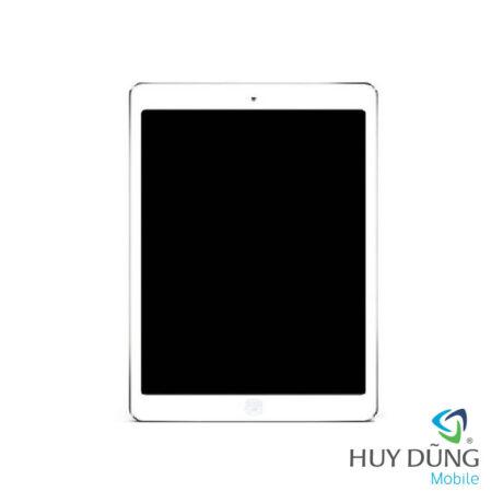 Sửa iPad mất nguồn