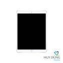 Sửa iPad Pro 12.9 inch 2017 mất nguồn