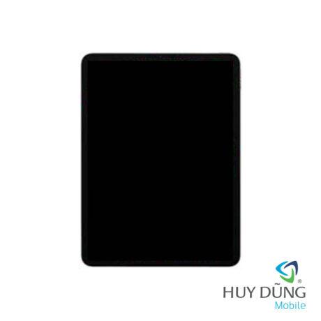 Sửa iPad Pro 12.9 inch 2020 mất nguồn