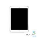 Sửa iPad Pro 9.7 mất nguồn