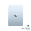 Thay Vỏ iPad Air 4