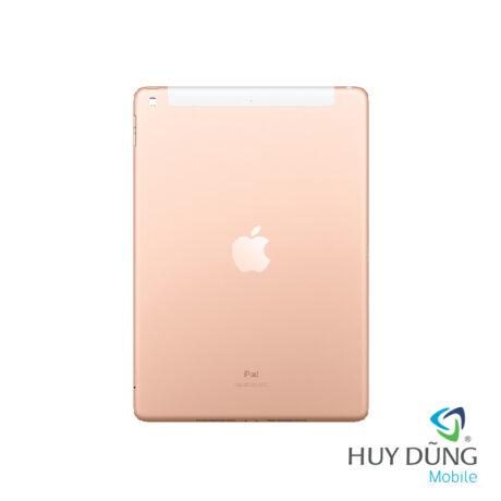 Thay Vỏ iPad Gen 8