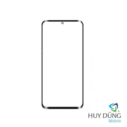 Thay mặt kính Samsung S21 Ultra 5G