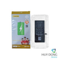 Thay Pin iPhone 7 Plus chính hãng Pisen