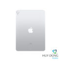 Vỏ iPad Pro 11 inch 2018