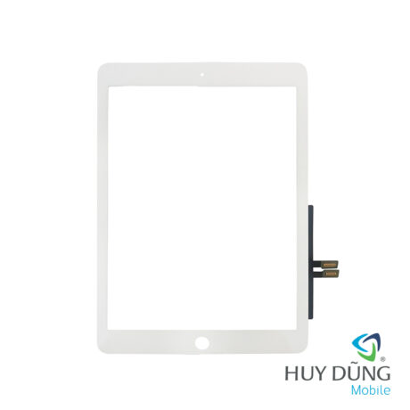 Thay cảm ứng iPad Gen 7