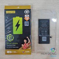 Thay Pin iPhone 8 dung lượng cao chính hãng Pisen