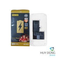 Thay Pin iPhone X dung lượng cao chính hãng Pisen