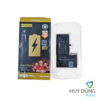 Thay Pin iPhone Xs Max dung lượng cao chính hãng Pisen